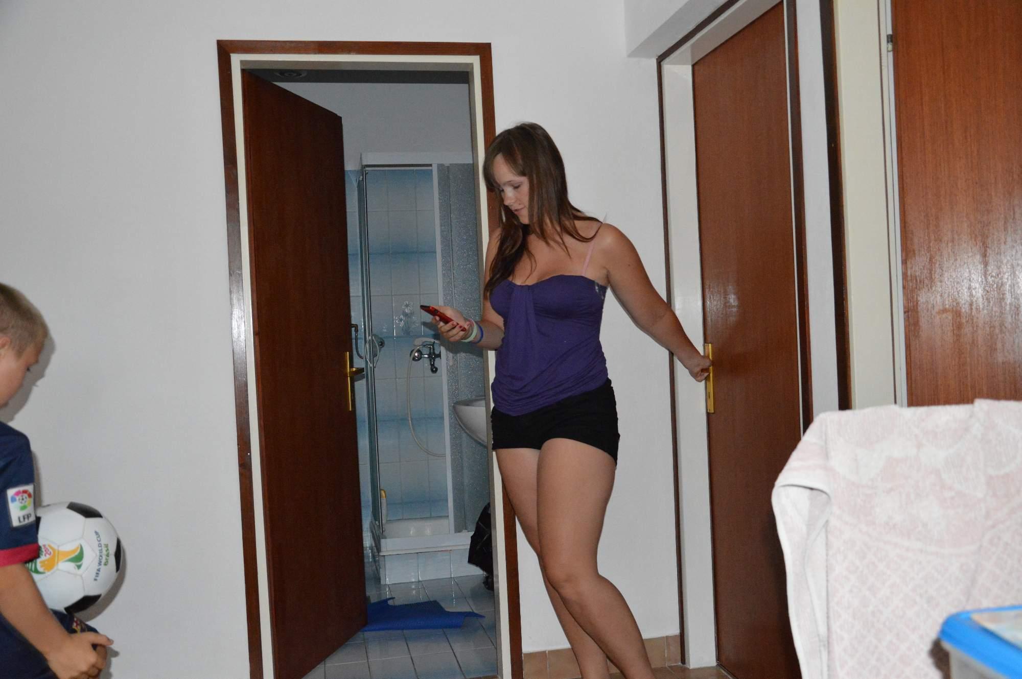 http://img19.rajce.idnes.cz/d1902/11/11369/11369498_ba1b1cc51aa2b100ecd01c05fe1b9075/images/DSC_0035.jpg