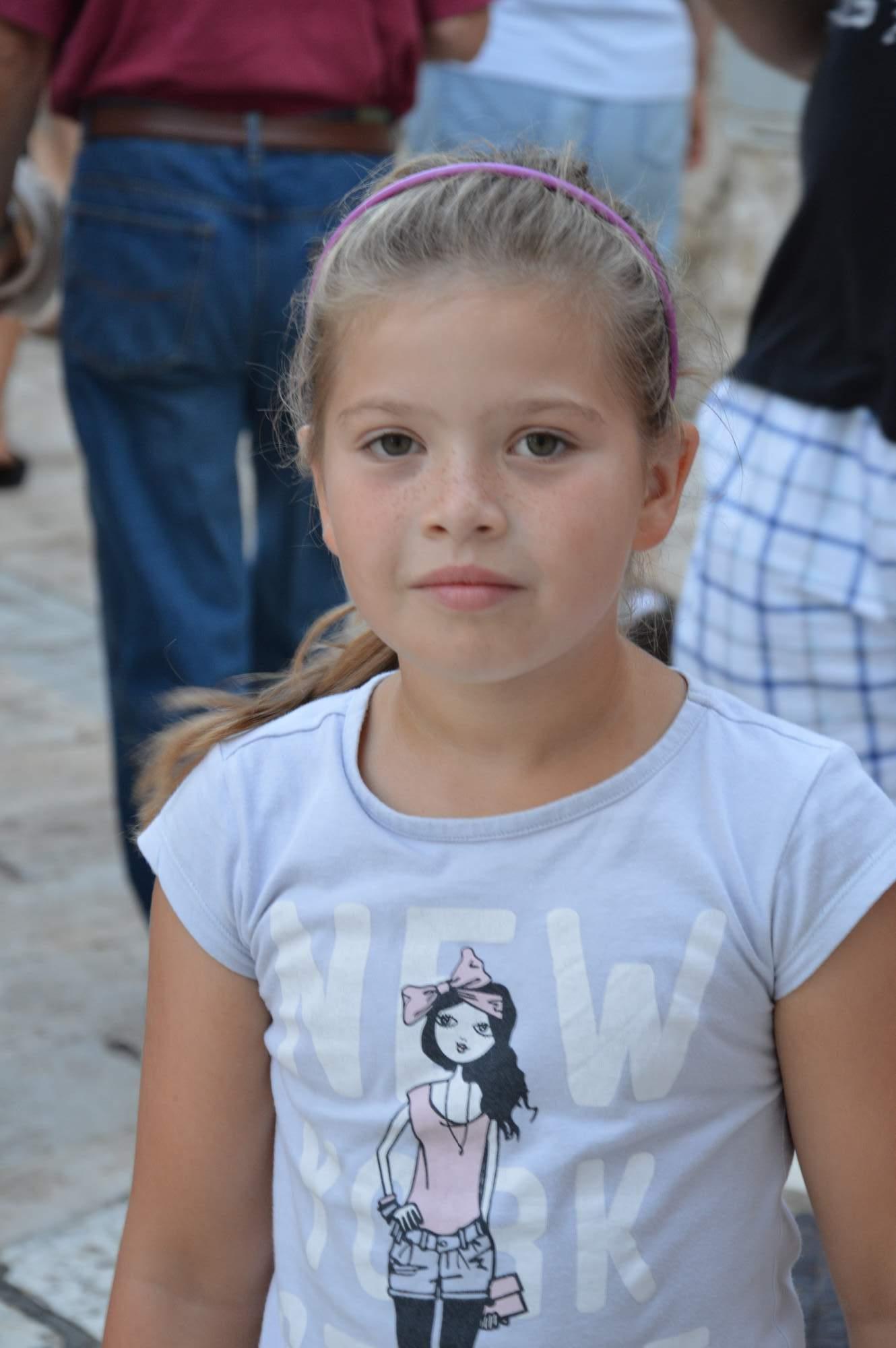 http://img19.rajce.idnes.cz/d1902/11/11369/11369498_ba1b1cc51aa2b100ecd01c05fe1b9075/images/DSC_0074.jpg