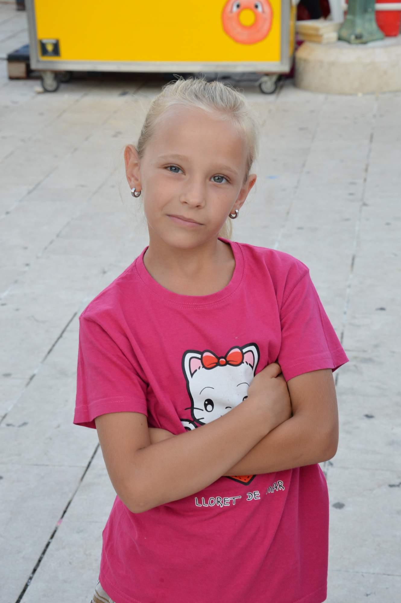 http://img19.rajce.idnes.cz/d1902/11/11369/11369498_ba1b1cc51aa2b100ecd01c05fe1b9075/images/DSC_0099.jpg
