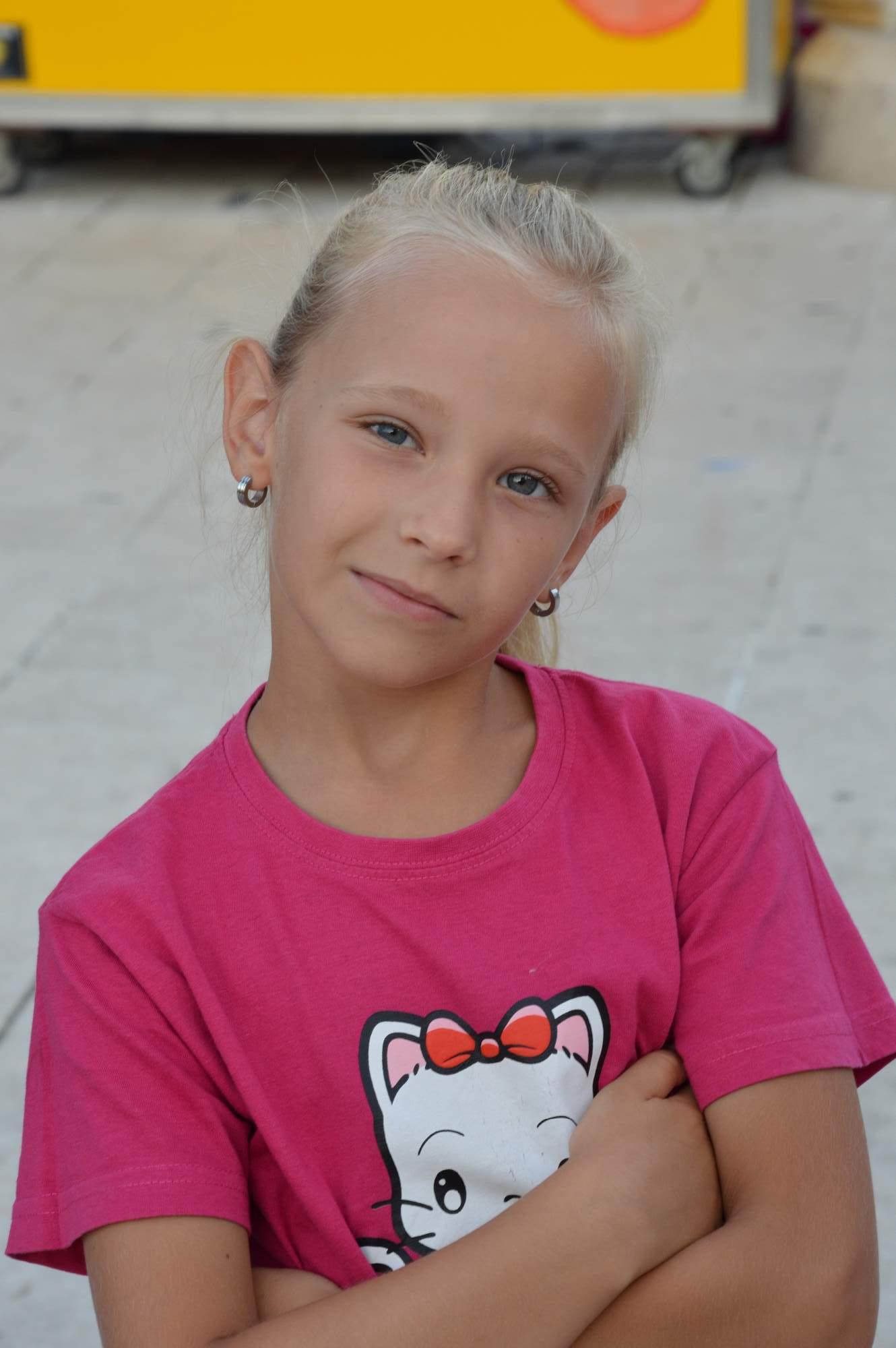 http://img19.rajce.idnes.cz/d1902/11/11369/11369498_ba1b1cc51aa2b100ecd01c05fe1b9075/images/DSC_0100.jpg
