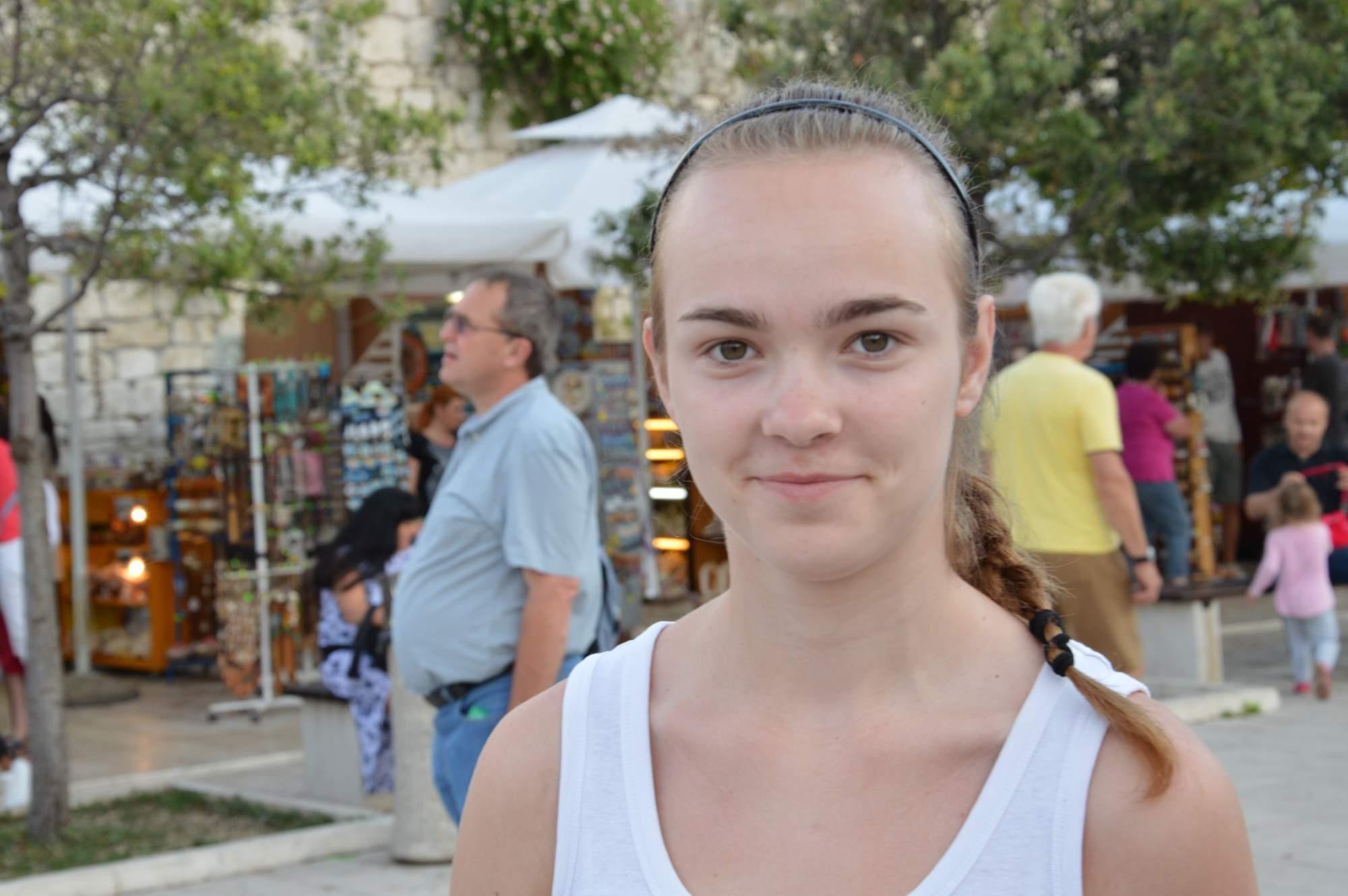 http://img19.rajce.idnes.cz/d1902/11/11369/11369498_ba1b1cc51aa2b100ecd01c05fe1b9075/images/DSC_0101.jpg