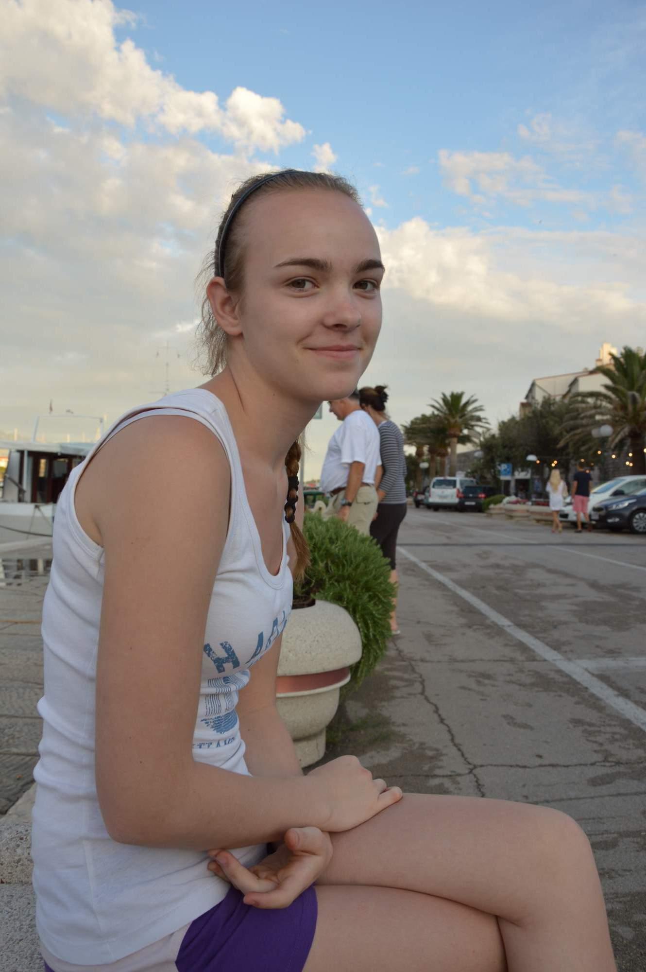 http://img19.rajce.idnes.cz/d1902/11/11369/11369498_ba1b1cc51aa2b100ecd01c05fe1b9075/images/DSC_0107.jpg