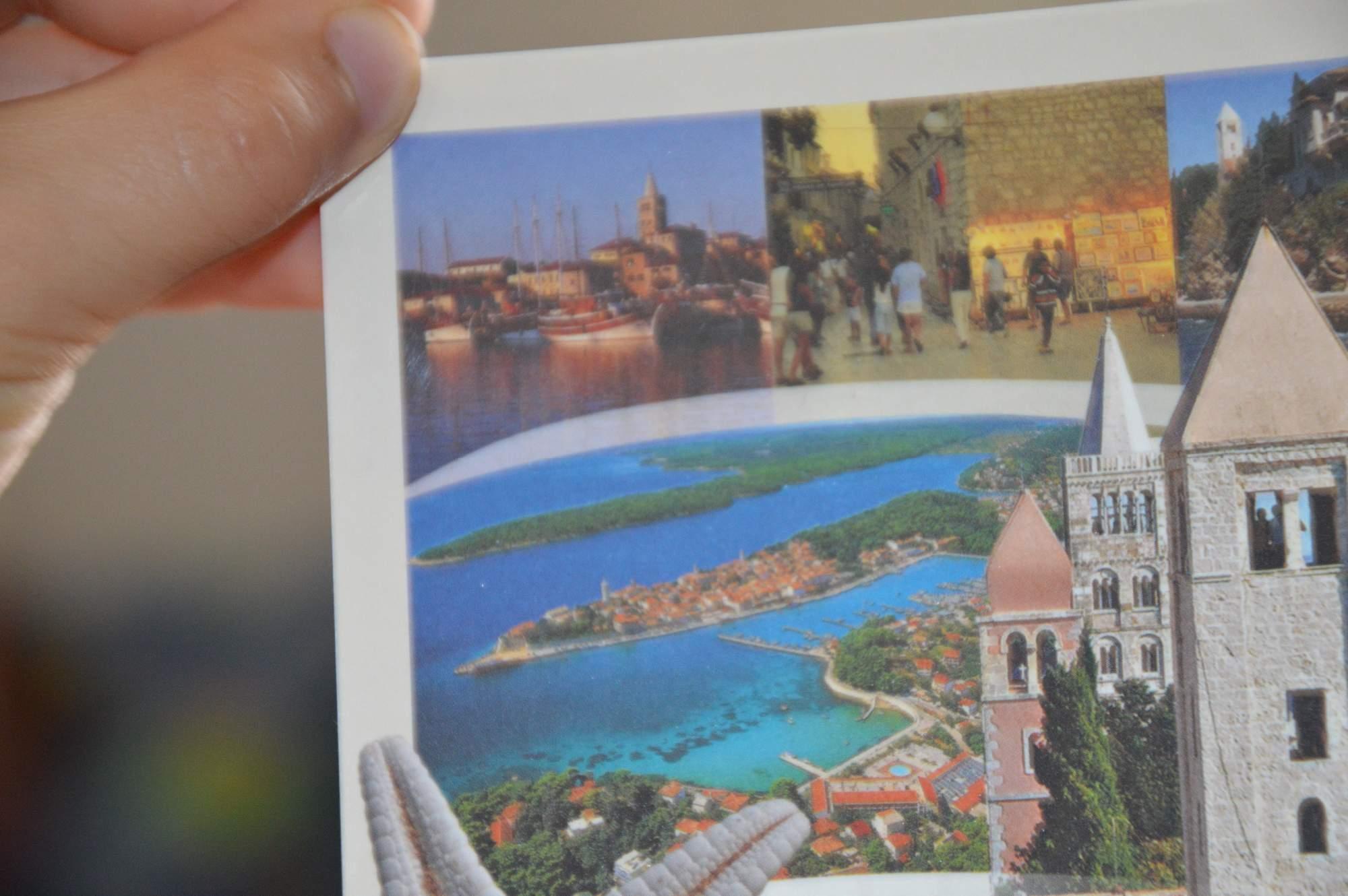 http://img19.rajce.idnes.cz/d1902/11/11369/11369498_ba1b1cc51aa2b100ecd01c05fe1b9075/images/DSC_0126.jpg