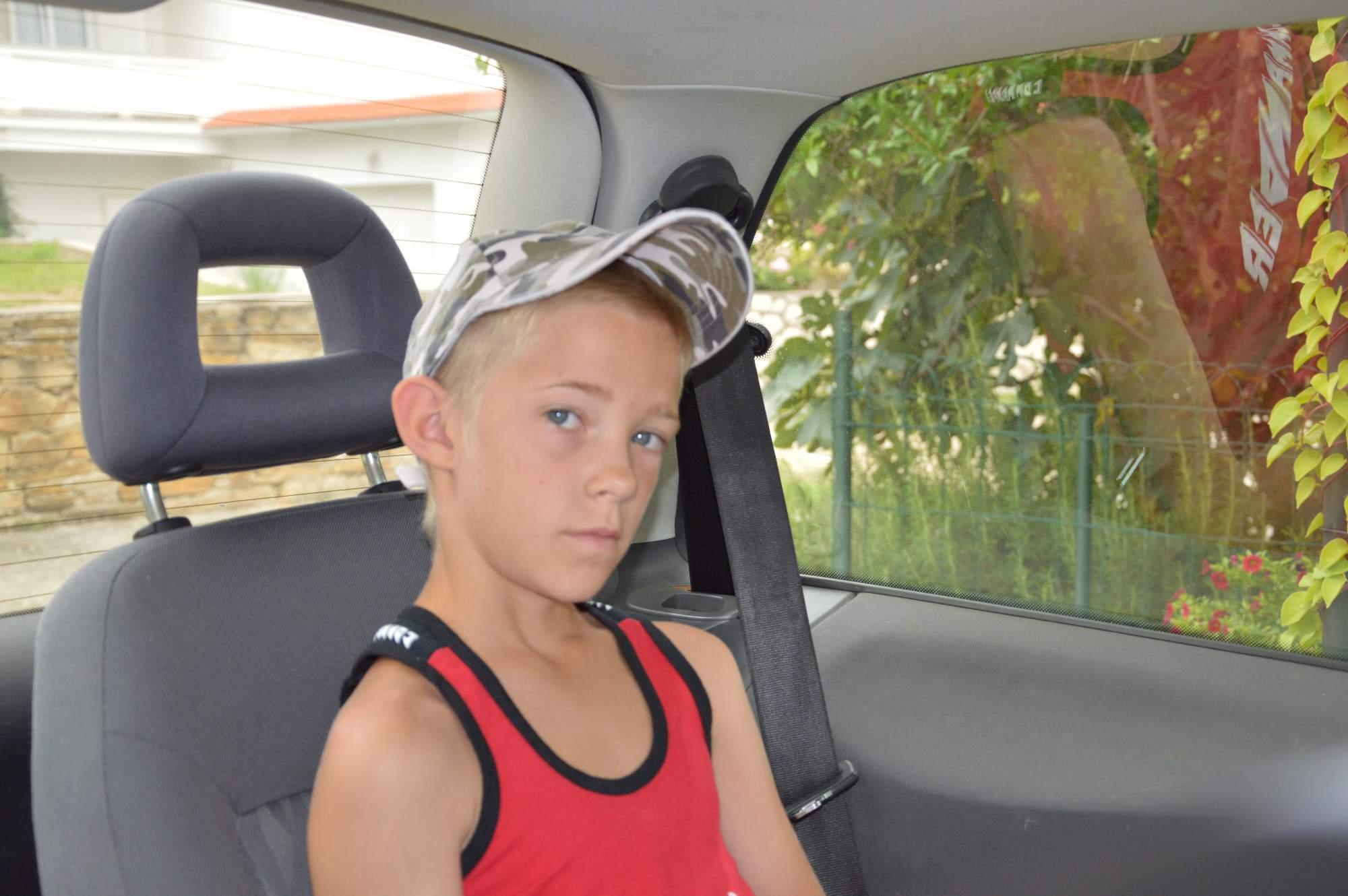 http://img19.rajce.idnes.cz/d1902/11/11369/11369498_ba1b1cc51aa2b100ecd01c05fe1b9075/images/DSC_0135.jpg