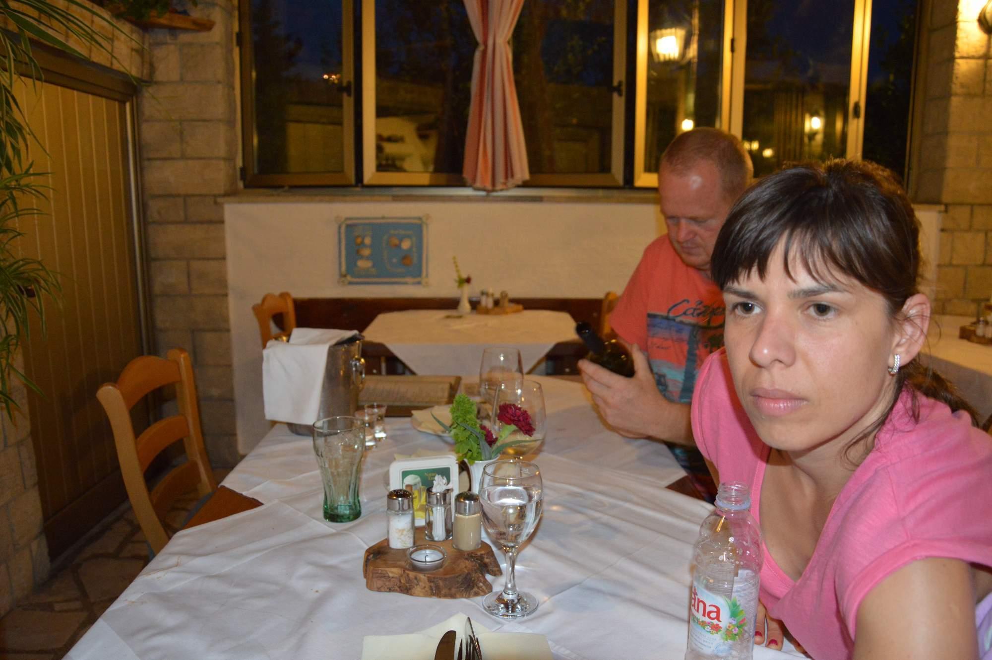 http://img19.rajce.idnes.cz/d1902/11/11369/11369498_ba1b1cc51aa2b100ecd01c05fe1b9075/images/DSC_0377.jpg