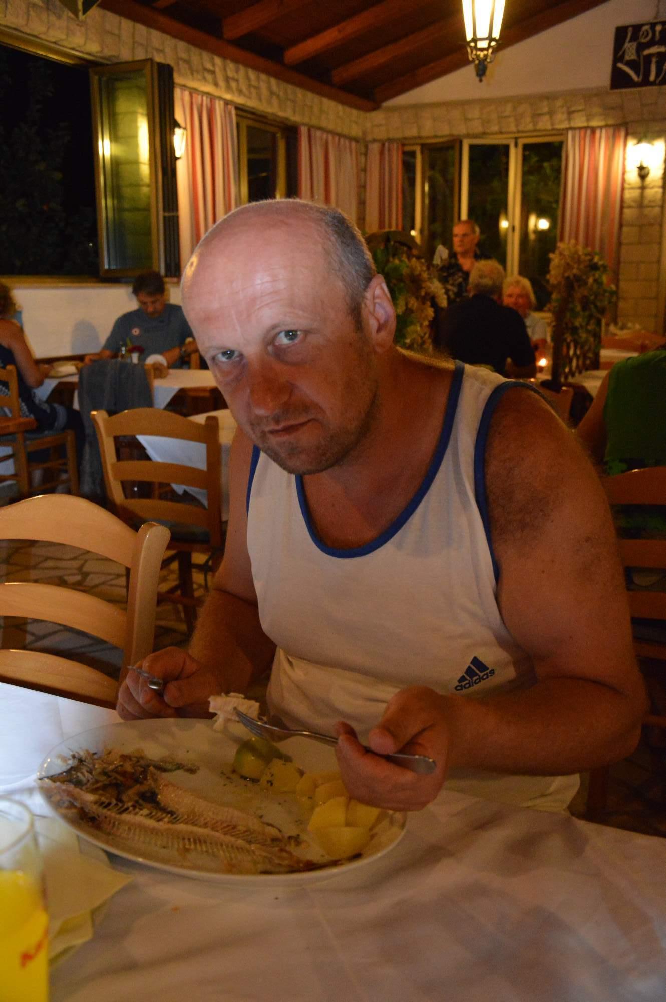http://img19.rajce.idnes.cz/d1902/11/11369/11369498_ba1b1cc51aa2b100ecd01c05fe1b9075/images/DSC_0394.jpg