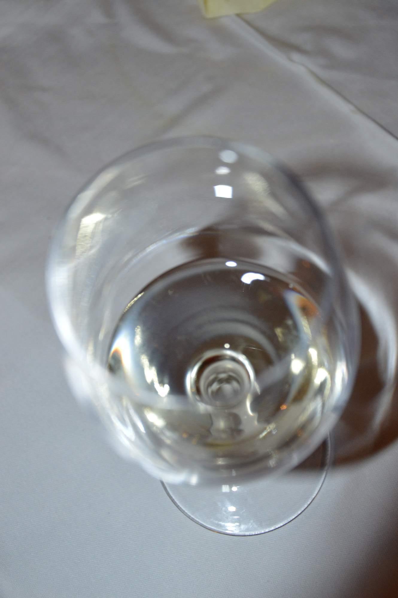http://img19.rajce.idnes.cz/d1902/11/11369/11369498_ba1b1cc51aa2b100ecd01c05fe1b9075/images/DSC_0396.jpg