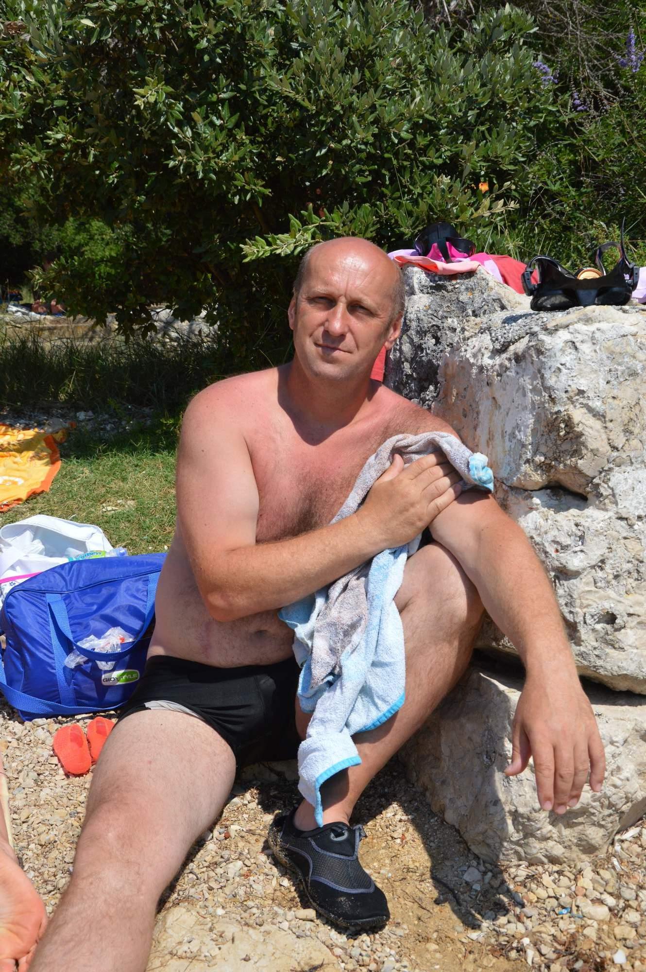 http://img19.rajce.idnes.cz/d1902/11/11369/11369498_ba1b1cc51aa2b100ecd01c05fe1b9075/images/DSC_0610.jpg