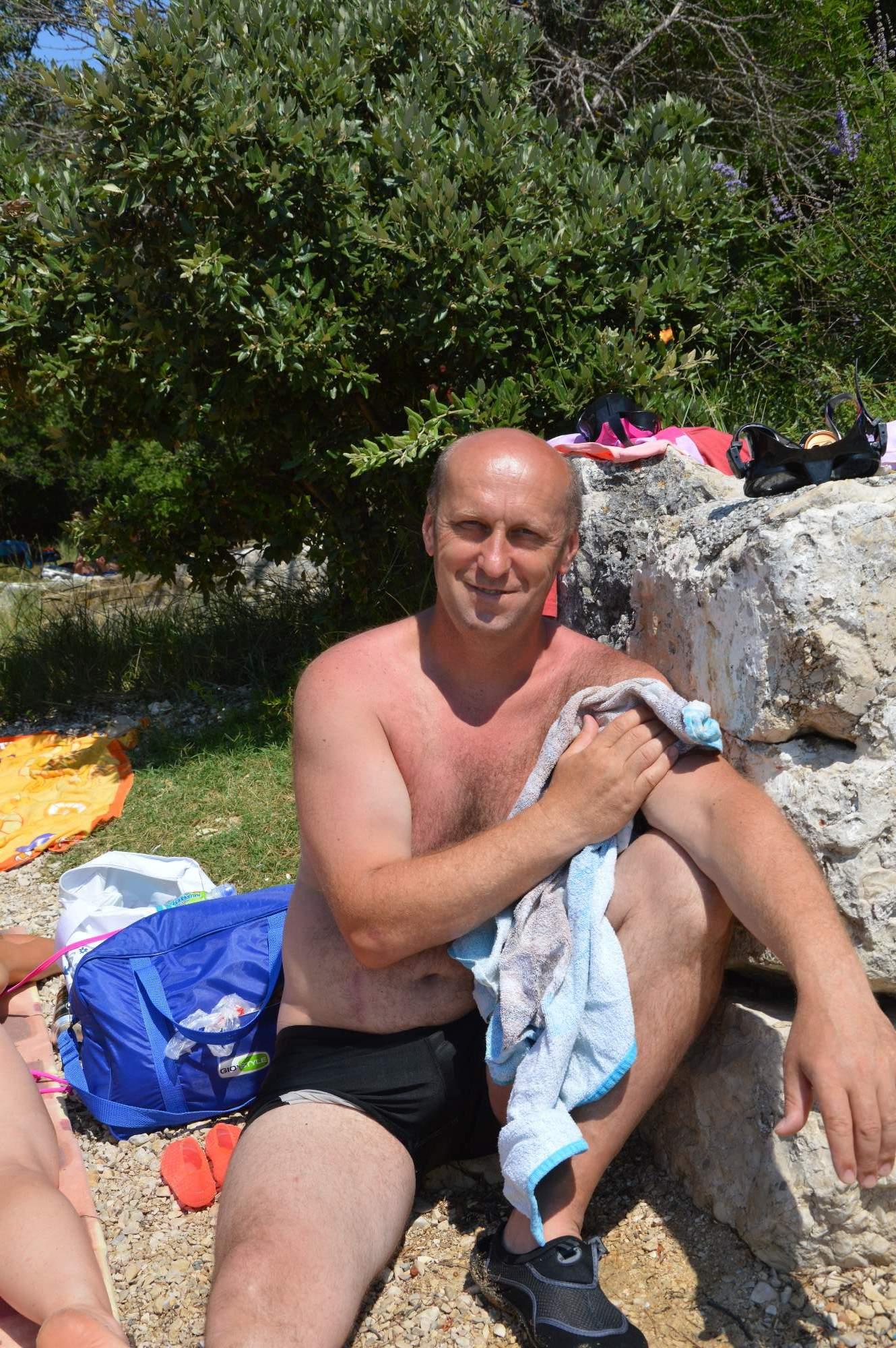 http://img19.rajce.idnes.cz/d1902/11/11369/11369498_ba1b1cc51aa2b100ecd01c05fe1b9075/images/DSC_0611.jpg
