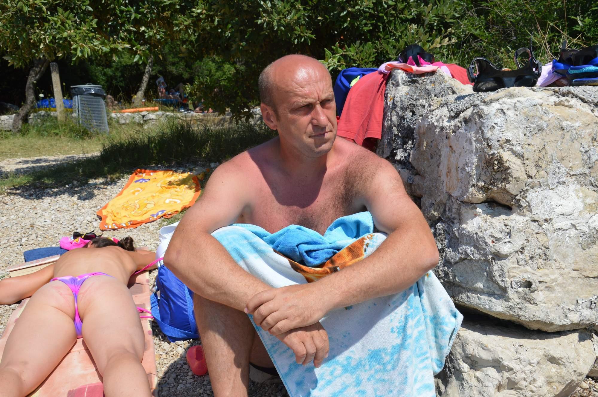 http://img19.rajce.idnes.cz/d1902/11/11369/11369498_ba1b1cc51aa2b100ecd01c05fe1b9075/images/DSC_0614.jpg