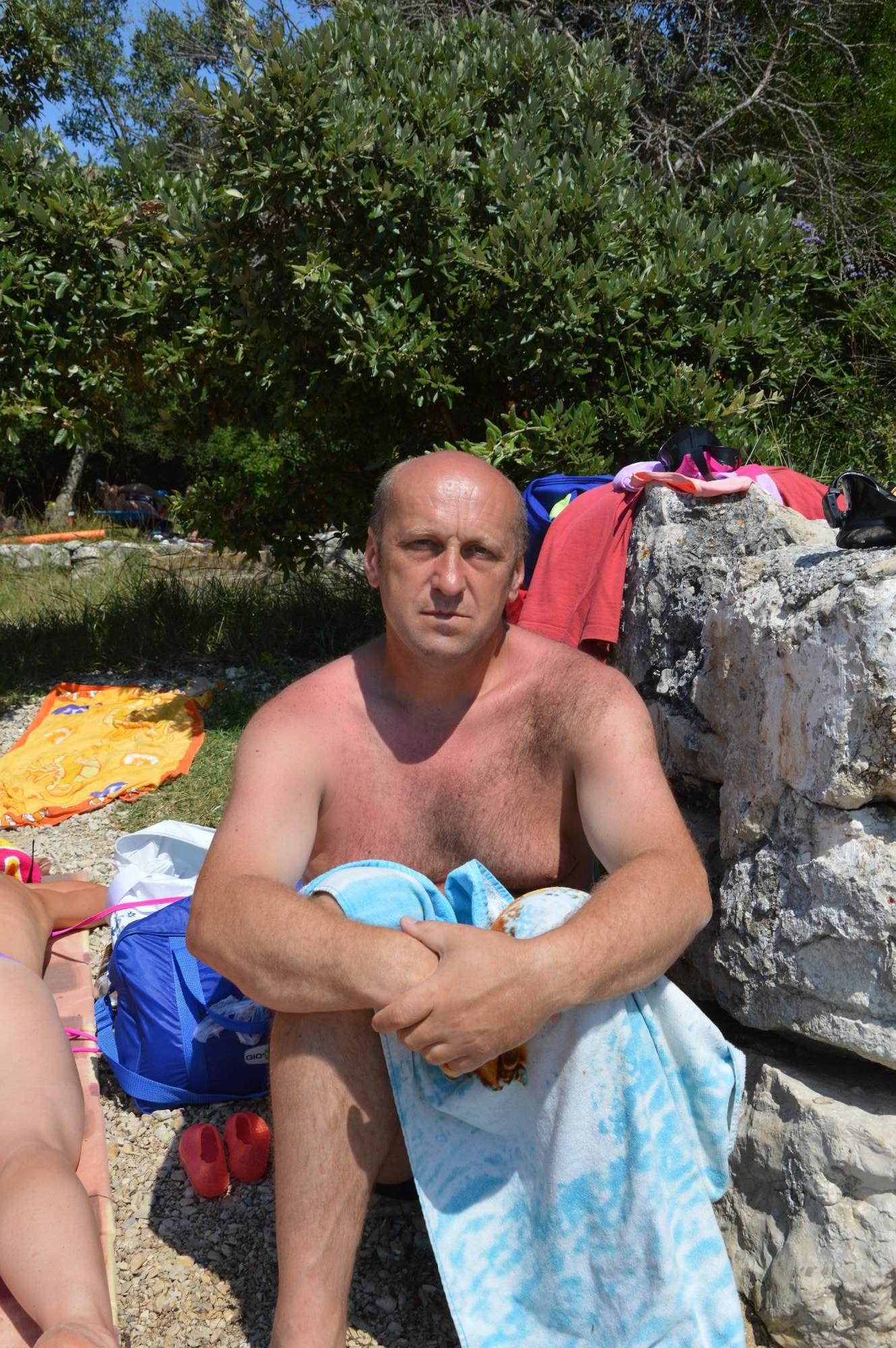 http://img19.rajce.idnes.cz/d1902/11/11369/11369498_ba1b1cc51aa2b100ecd01c05fe1b9075/images/DSC_0616.jpg