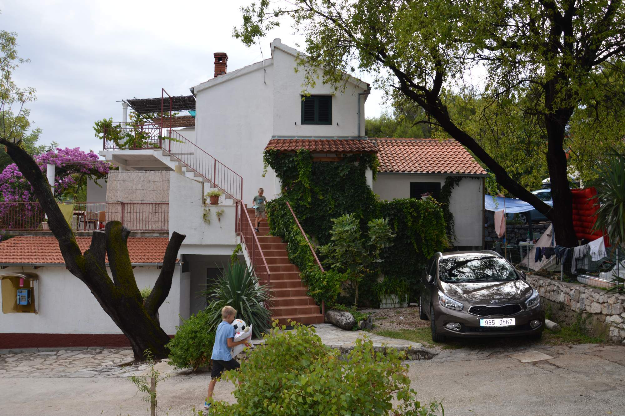 http://img19.rajce.idnes.cz/d1902/11/11369/11369498_ba1b1cc51aa2b100ecd01c05fe1b9075/images/DSC_0680.jpg
