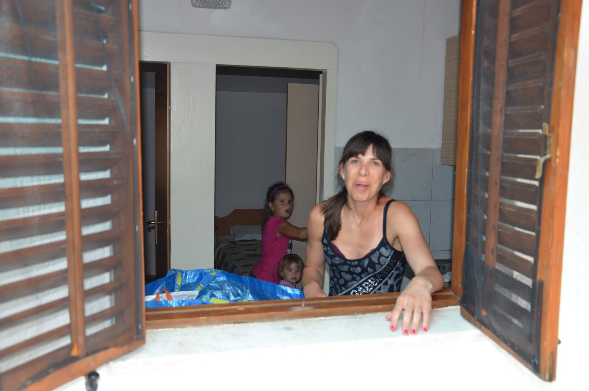 http://img19.rajce.idnes.cz/d1902/11/11369/11369498_ba1b1cc51aa2b100ecd01c05fe1b9075/images/DSC_0681.jpg