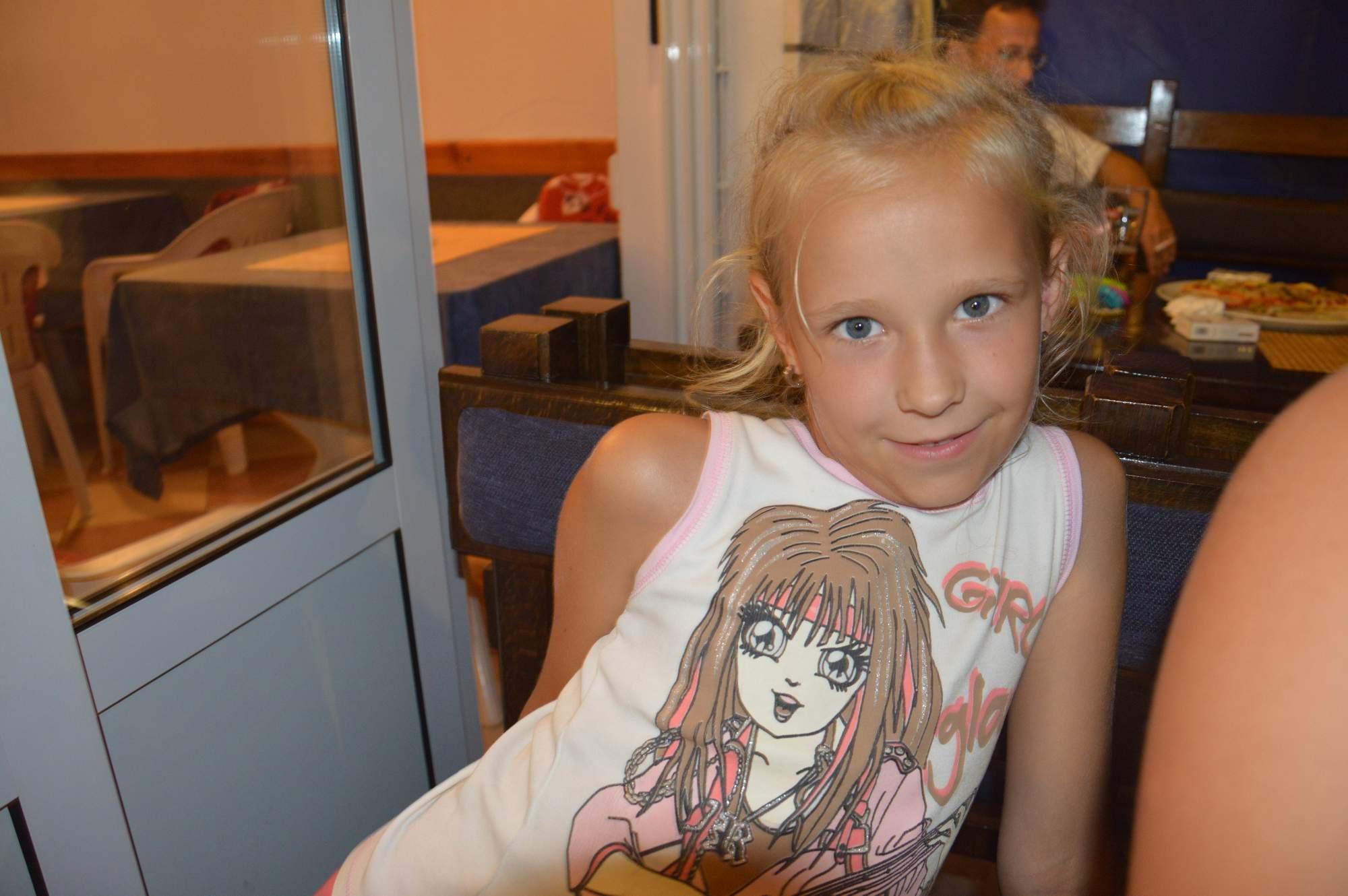 http://img19.rajce.idnes.cz/d1902/11/11369/11369498_ba1b1cc51aa2b100ecd01c05fe1b9075/images/DSC_0776.jpg