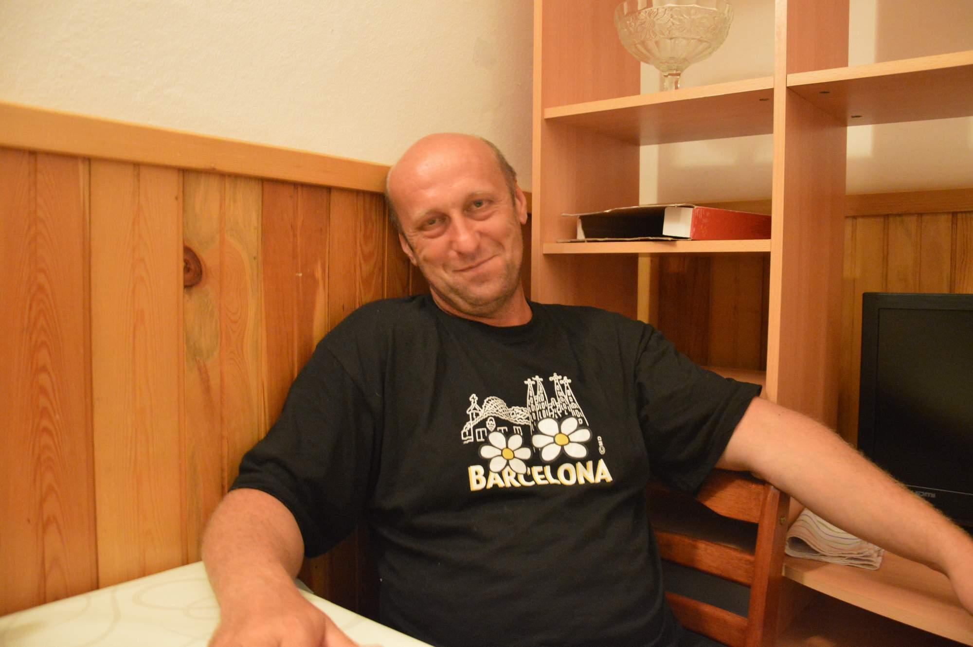 http://img19.rajce.idnes.cz/d1902/11/11369/11369498_ba1b1cc51aa2b100ecd01c05fe1b9075/images/DSC_0810.jpg