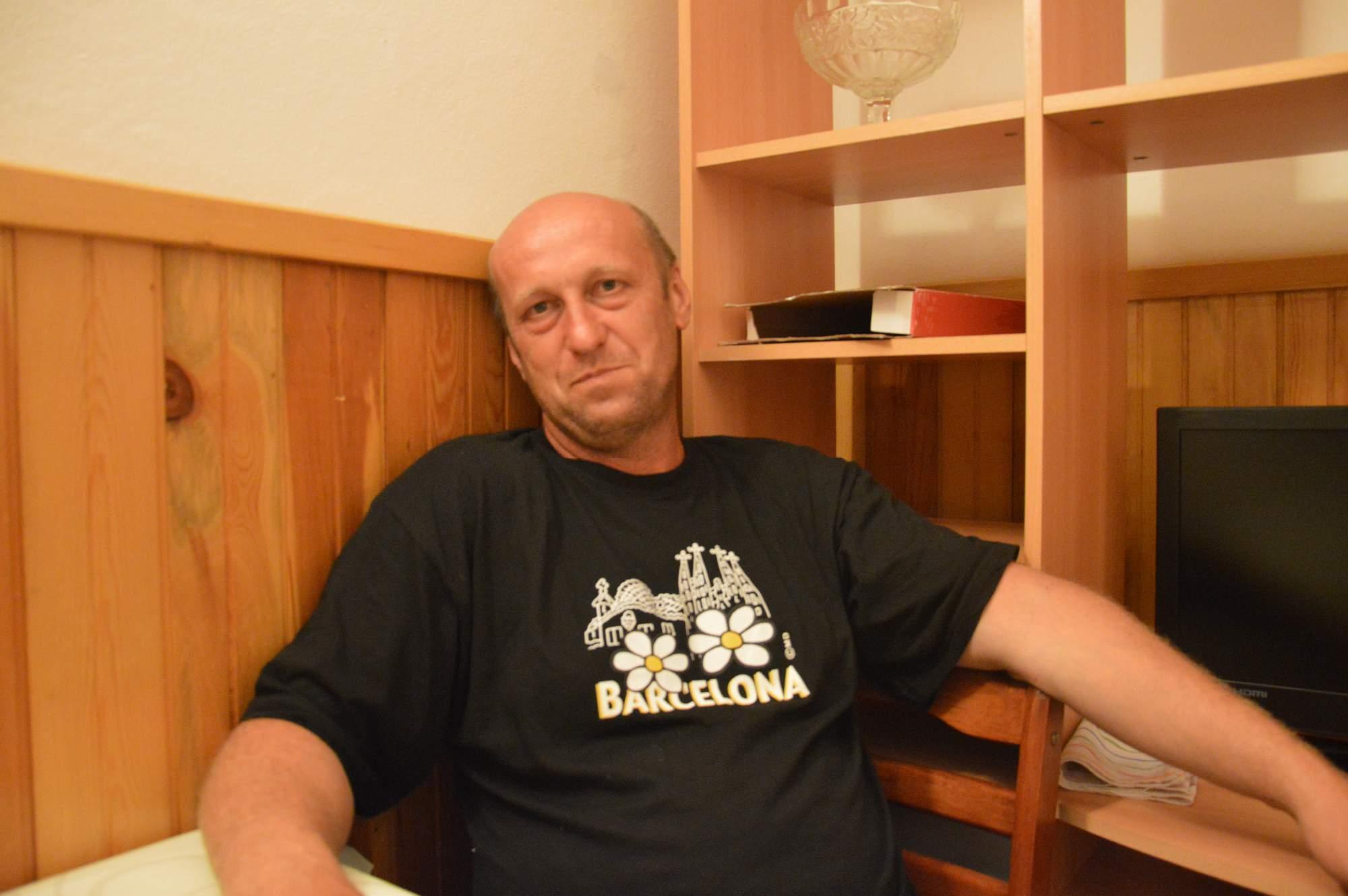 http://img19.rajce.idnes.cz/d1902/11/11369/11369498_ba1b1cc51aa2b100ecd01c05fe1b9075/images/DSC_0815.jpg