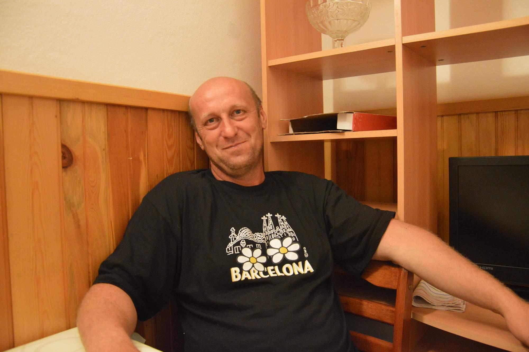 http://img19.rajce.idnes.cz/d1902/11/11369/11369498_ba1b1cc51aa2b100ecd01c05fe1b9075/images/DSC_0819.jpg