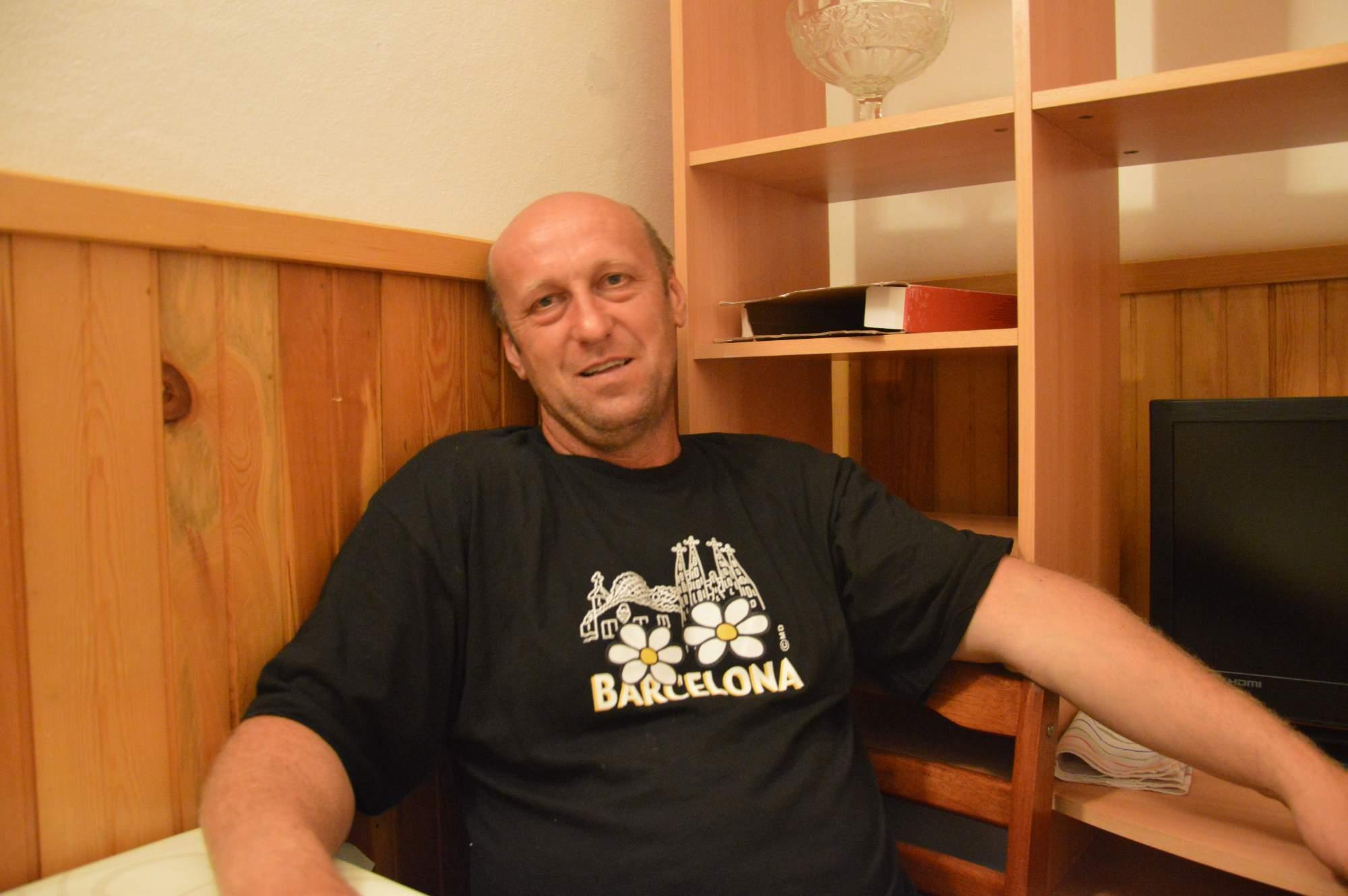 http://img19.rajce.idnes.cz/d1902/11/11369/11369498_ba1b1cc51aa2b100ecd01c05fe1b9075/images/DSC_0820.jpg