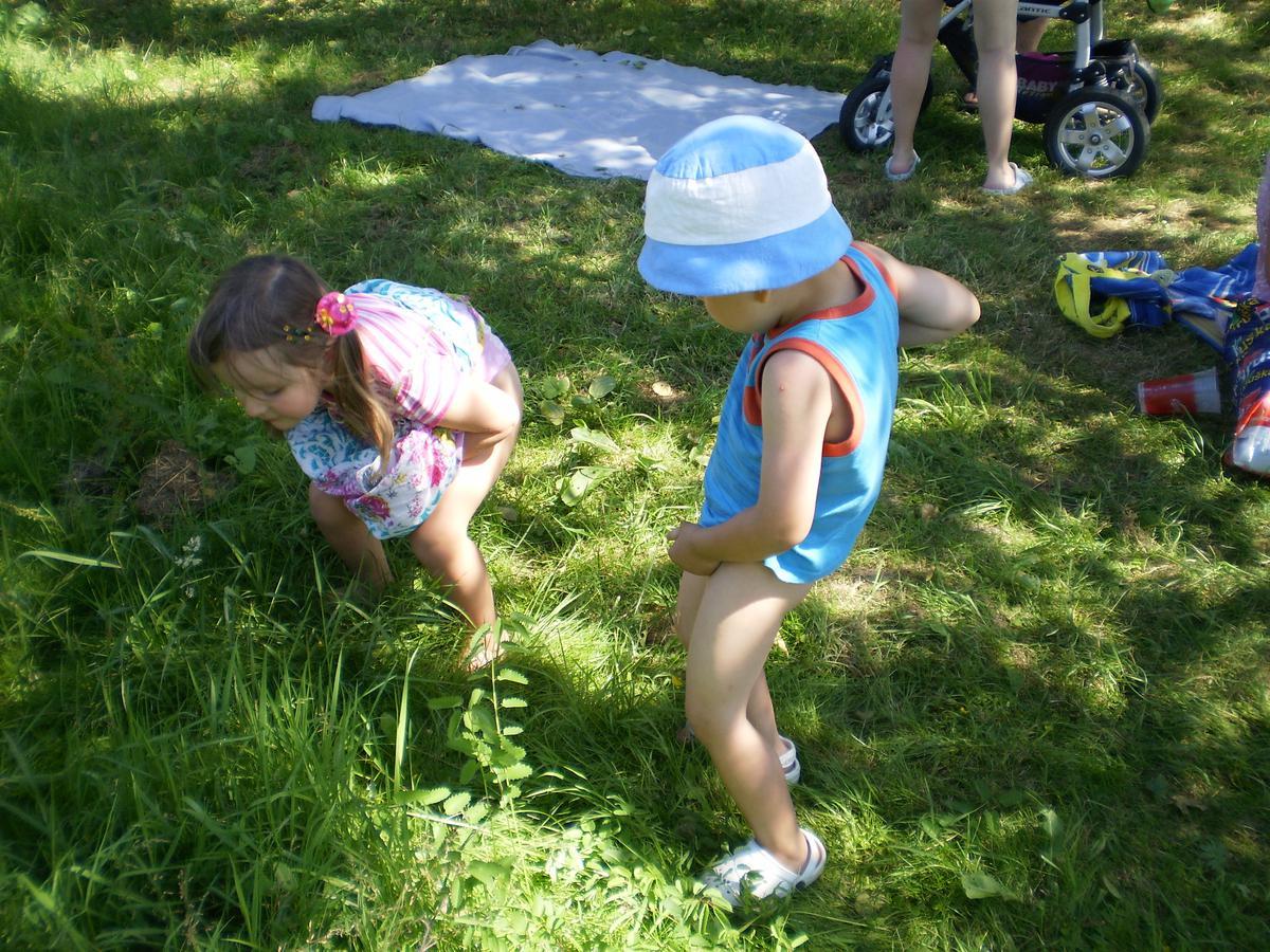 rajce deti nude