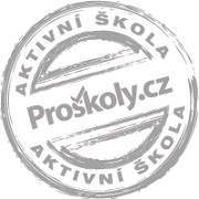 logo RV