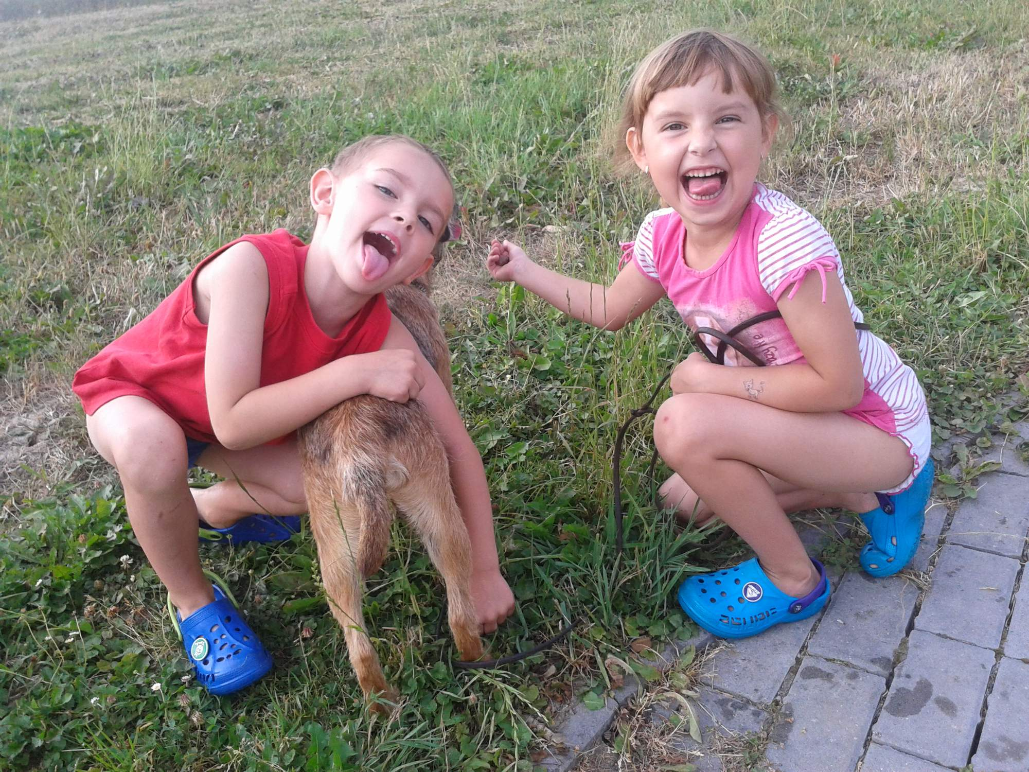 rajce.ru deti 2013 Rajce Idnes Deti Related Keywords & Suggestions ...