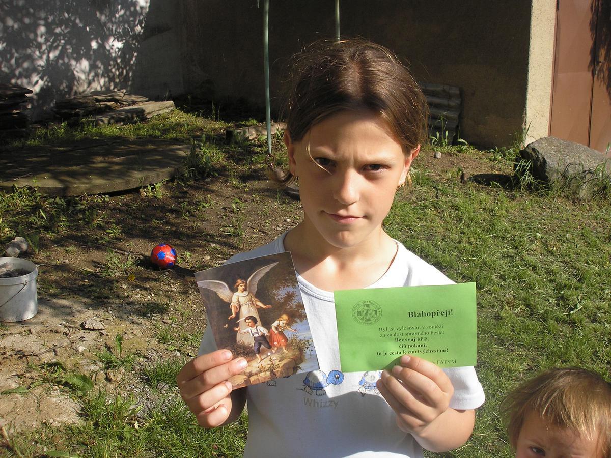 deti rajce.ru.2 466 x 700 jpeg 104kB mlatilik rajce idnes cz mlatilik Deti leto .
