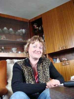 Přispějte mi prosím na tomto odkazu : https://www.paypal.com/donate?hosted_button_id=CLUH59A6K9FHS #Irena #Košťálová #Štěrbová #Moravany #Pardubice # nemocnice #alkohol #mejdan #sexy #žena #dívka #paní #slečna #ženská #holka #hezká #krásná #nádherná #smích #luxus #zábava