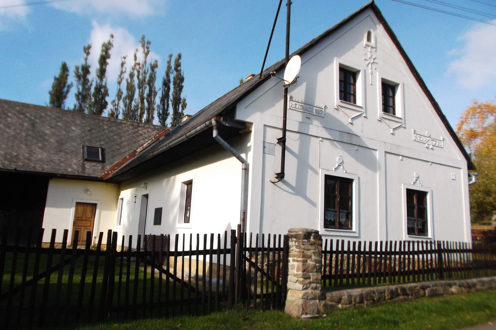 Bildergebnis für dolni nakvasovice