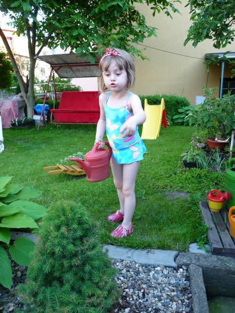 rajce.idnes.cz backyard.rajce.idnes.cz 10