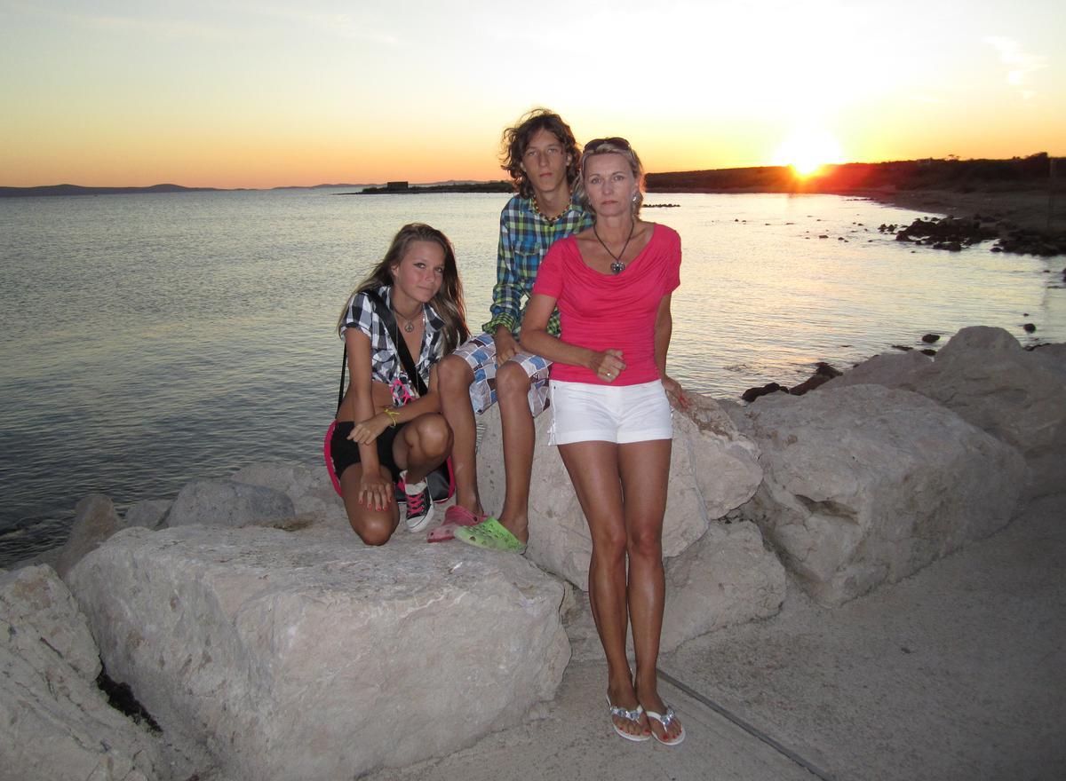 ja_ku rajce&.rajce.idnes.cz children beach