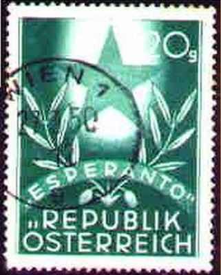 Aŭstrio 1949