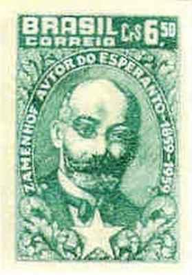 Brazilo 1959