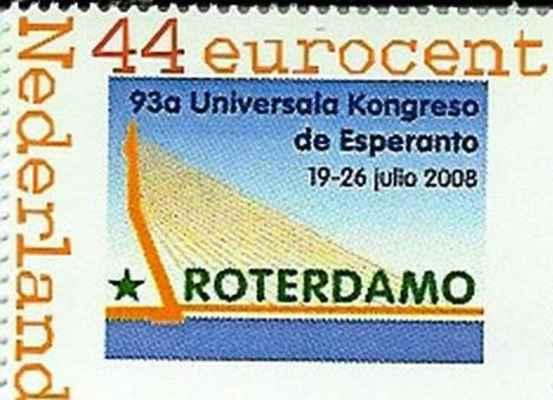 Nederlando 2008
