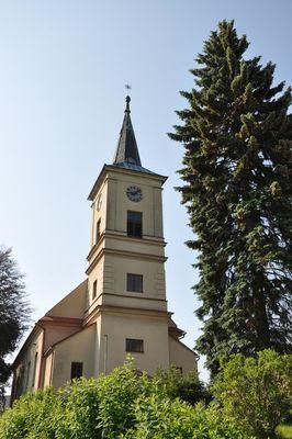 Horní Čermná - Benjamín Skála R. Q. © 2011 Své fotky na internet nahrávám multilicencované pod GFDL, CC-BY-SA all versions.