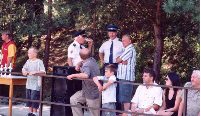 2003-07-20_hasici_16